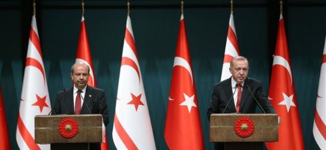 Başbakan ve yardımcısı 14.30'da Erdoğan ile görüşecek