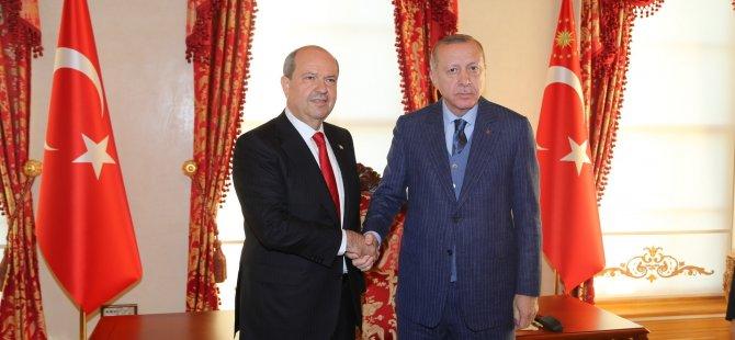 """Sağ da 4 aday! """"Tatar Türkiye'den vizeyi aldı"""""""