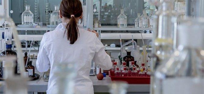 Bilim insanları kanserin 1 saniyeden daha kısa sürede tedavi edilebileceğini açıkladı