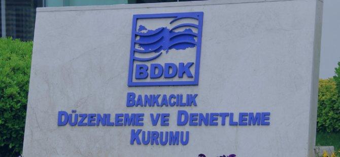 BDDK'nın kararının KKTC'yi etkilememesi için girişim