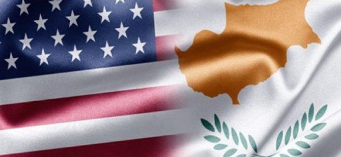 ABD için vizenin kaldırılması çabaları