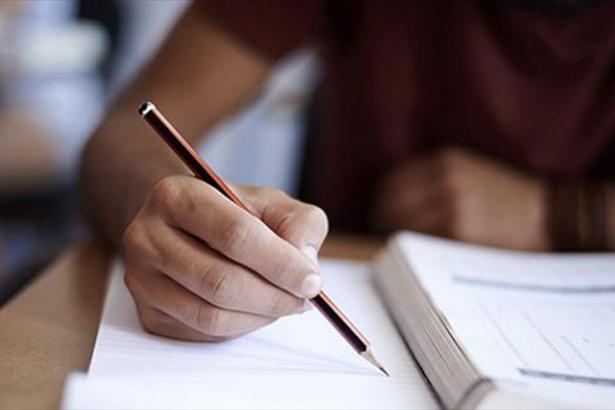 İmam Hatip okullarına ilgi, eğitimin kalitesine güven azaldı
