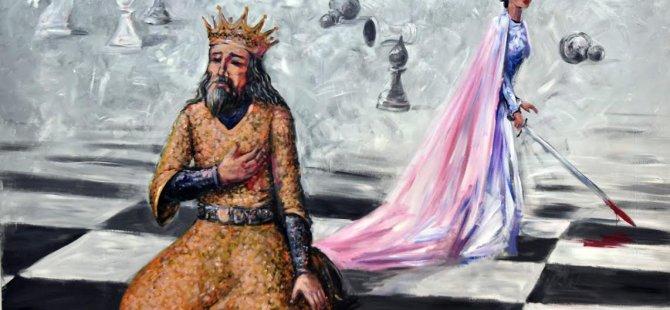 Kıbrıs Sanat Müzesi büyümeye devam ediyor