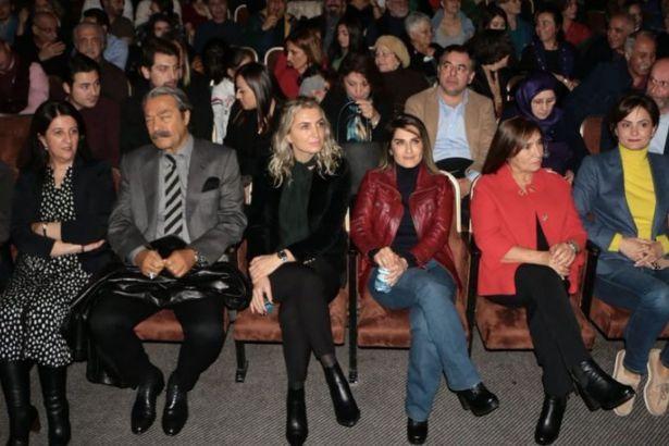 Selahattin Demirtaş'tan 'fotoğraf' açıklaması: Devran dönüyor