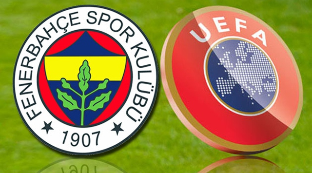 Fenerbahçe'de gözler CAS'ta