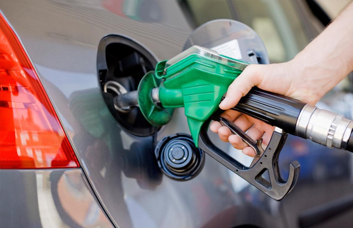 SDP'den benzin zammına eleştiri