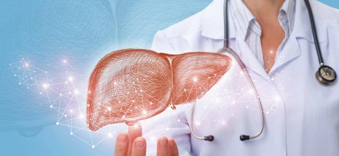 Karaciğer yağlanmasını önlemek için bunları yapın!