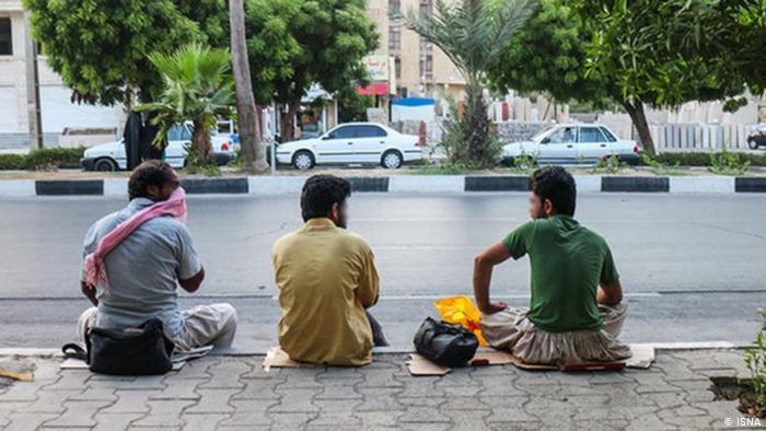 ILO: İşsiz sayısına 2,5 milyon daha eklenecek