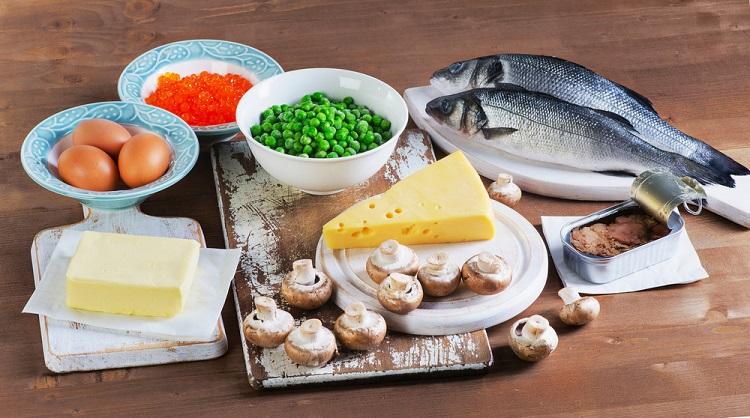 İnsülin direncinden obeziteye, kanserden karaciğerde yağlanmaya; D vitamini eksikliği nelere sebep olabilir?
