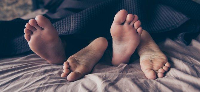 Porno gençleri cinsellikten uzaklaştırıyor