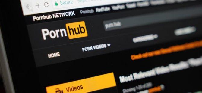 Duyma engelli adam, videolarında altyazı olmadığı için Pornhub'a dava açtı