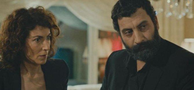 İki Gözüm: Ahmet Filmi Durduruldu