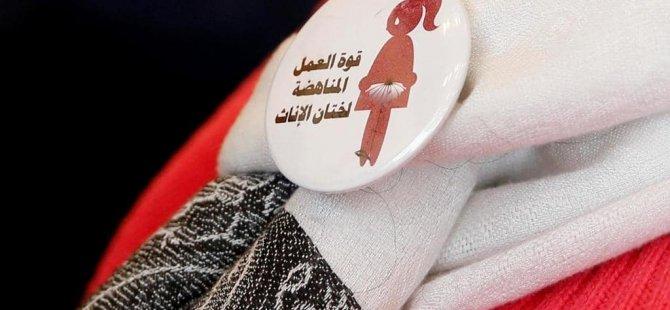 Mısır'da, kadın sünneti uygulanan 14 yaşındaki kız çocuğu hayatını kaybetti