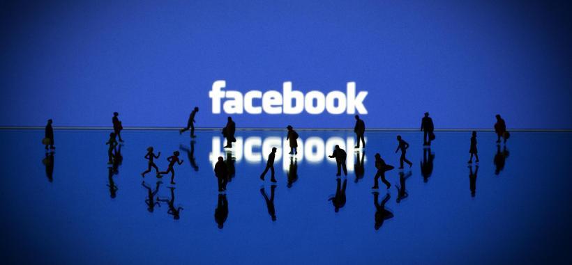 Facebook'da yenilik