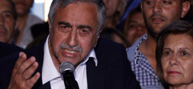 "Rahmi Turan yazdı: ""Mustafadis Akincakis"""