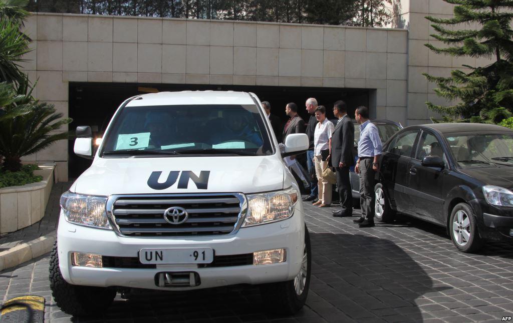 BM bulguları laboratuvarlara gönderildi