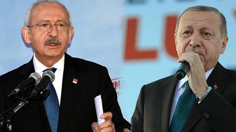 Kılıçdaroğlu'ndan Erdoğan'a '5 kuruşluk' dava; İlker Başbuğ ve eski AKP kurucusu tanık olarak gösterildi