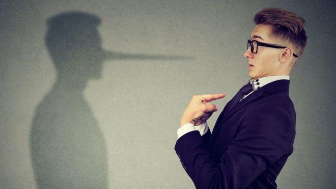 Kimlik hırsızlığı sendromu yaşayıp yaşamadığınızı nasıl anlarsınız?