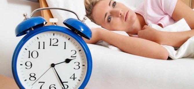 Sabahları hangi alarm tonuyla uyanıyorsunuz? Yorgunluğunuzun sebebi alarm sesinizde olabilir