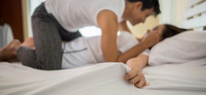 Sperm kalitesini arttırmak için ne yapılmalı kuşkonmaz tüketin!