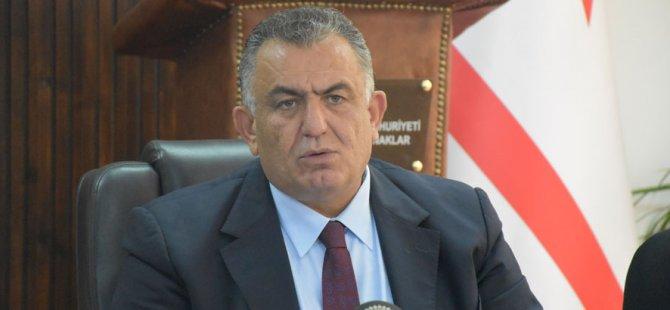 Çavuşoğlu, İstanbul'a gidiyor
