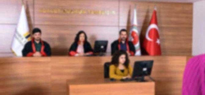 'Bıçak parası' aldığı iddia edilen doktorun 81 yıl hapsi istendi
