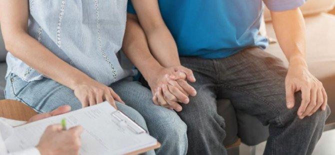 Erkeklerde kısırlık nasıl anlaşılır? nedenleri nelerdir?