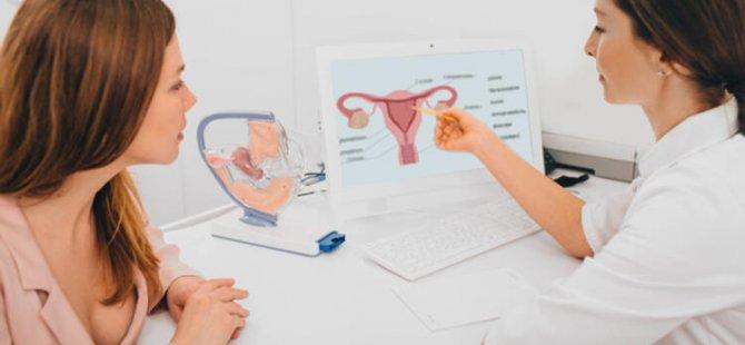 Vajina daraltma ameliyatı nedir, hangi durumlarda yapılır?