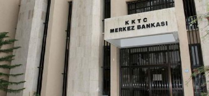 Cleveland Internatıonal Bankıng Unıt Limited'in Faaliyet İzni İptal Edildi
