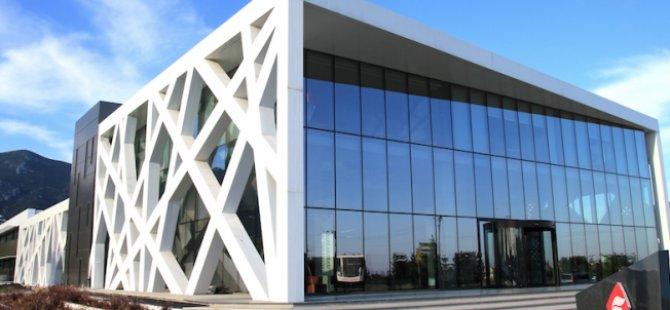 Final Üniversitesi'nden Lefkoşa Devlet Hastanesi DİŞ HEKİMLİĞİ'nin taşınması iddiası açıklaması