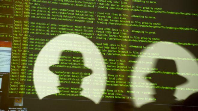 Siber zorbalık nedir, siber zorbalıkla mücadele için hangi önlemler alınabilir?