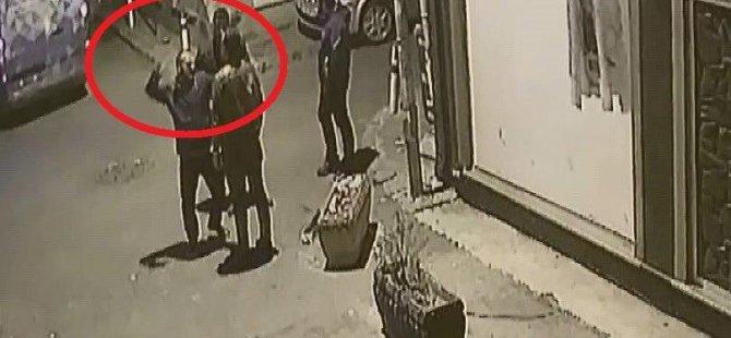 İşçiyi döverek öldüren patrona müebbet hapis cezası