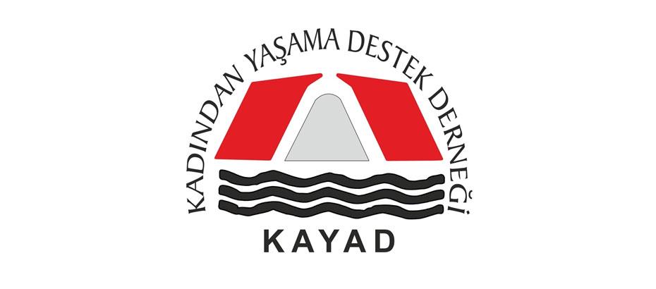 Kadından Yaşama Destek Derneği (KAYAD) ve Uluslararası Kıbrıs Üniversitesi(UKÜ), ev içi şiddetle mücadele konusunda konferans düzenledi
