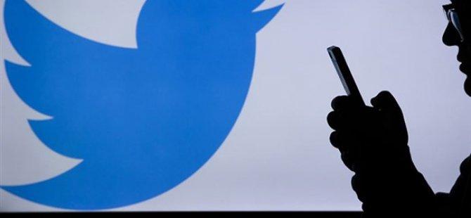 Twitter'a hikaye özelliği geliyor