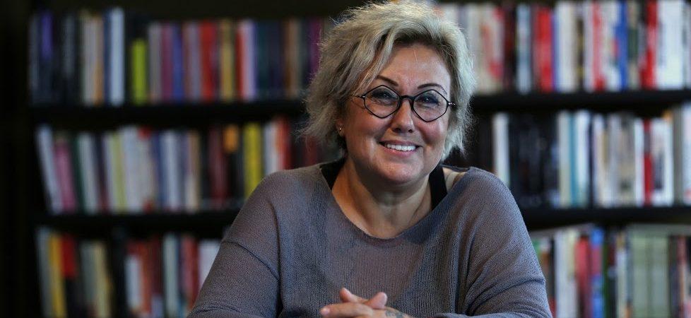 LAÜ Akademisyeni Hablemitoğlu'ndan Dünya Kadınlar Günü açıklaması...