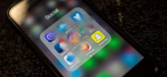 Belçika'da internette çıplak görüntüleri dağıtılan 14 yaşındaki kız çocuğu intihar etti