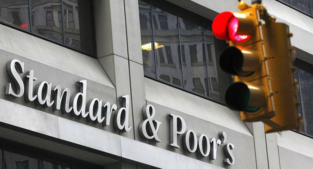 Standard & Poor's: Koronavirüs Asya-Pasifik piyasalarından 211 milyar dolar silebilir