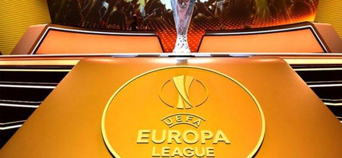 UEFA tüm futbol organizasyonlarını iptal etmek için toplanacak
