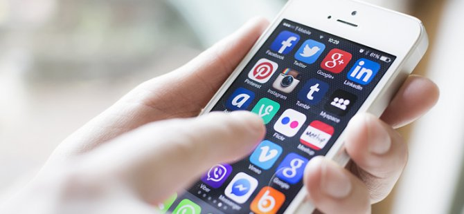 Cep telefonu için 'corona' önlemi: Kulaklıkla konuşun