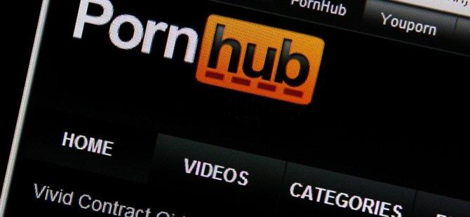 Pornhub, tamamı karantinaya alınan İtalya'ya bağış yapma kararı aldı