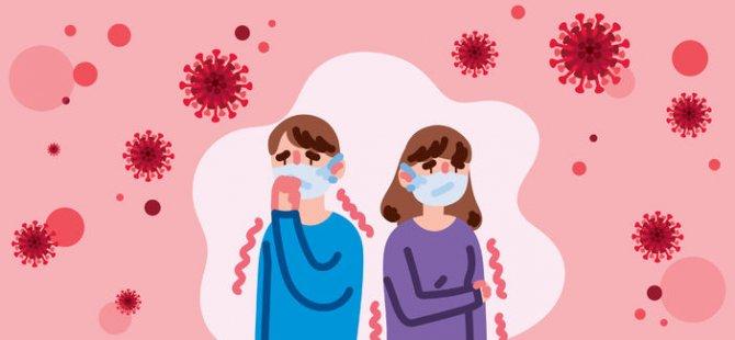 Türkiye ve dünya sosyal medyada koronavirüs ile ilgili en çok neleri konuşuyor?