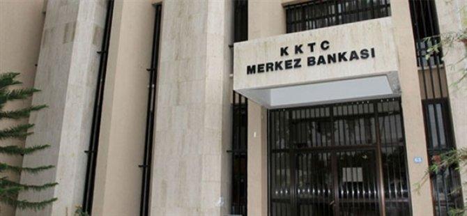 Bankalar bireysel müşterinin borcunu faiziyle öteliyor