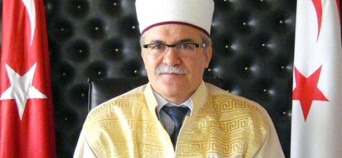 """Bugün Kızılbaş Kilisesi'nde """"New Years – Crafts and Vintage Bazaar"""" Etkiliği Gerçekleşecek"""