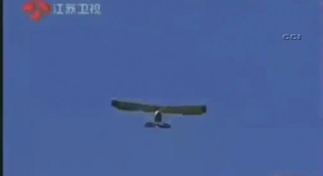Dünyanın en genç pilotu