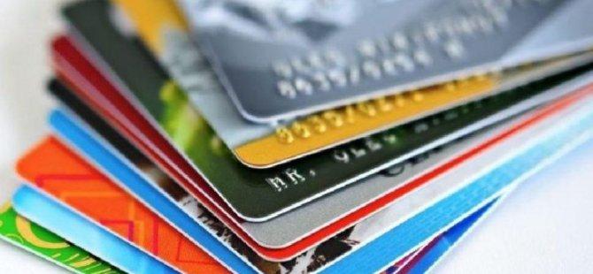 """İBB İstatistik Ofisi: """"İstanbul'da hanelerin yüzde 70'i kredi kartı borçlusu"""""""