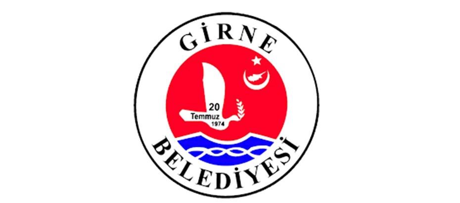 Girne Belediyesi'nin kampanyasına Girneli iş insanlarından yardım