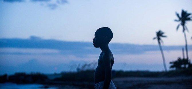 Karantina sırasında izlenebilecek 20 film