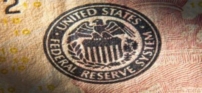 Küresel Piyasalarda Fed'in Rüzgarı Devam Ediyor