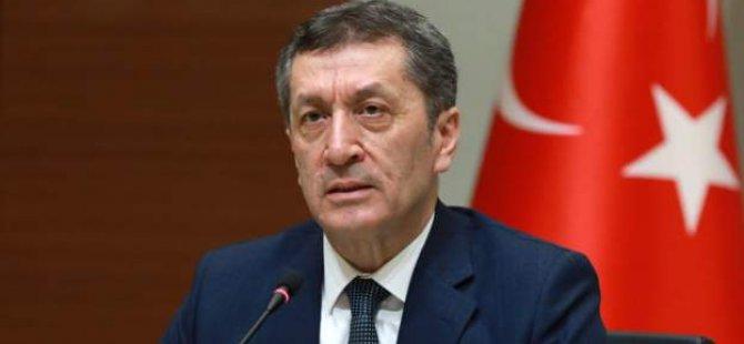 Türkiye'de okullar  30 Nisan'a kadar tatil, uzaktan eğitim devam edecek