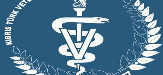 Veteriner Camiasından Koronavirüs Önerileri